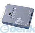 ラインアイ LINEEYE SI-60 インターフェースコンバータ LAN対応 SI60