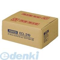 コクヨ KOKUYO 51030322 タックフォーム Y8XT10 12片 500枚 ECL-219