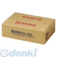 コクヨ(KOKUYO) [51030575] タックフォーム 14 6/10X10 24片 500枚 ECL-629【送料無料】