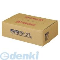 コクヨ KOKUYO 51030636 タックフォーム Y15XT10 24片 500枚 ECL-729