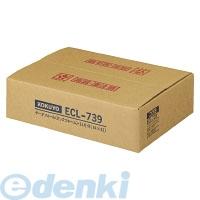 コクヨ KOKUYO 51030643 タックフォーム Y15XT11 24片 500枚 ECL-739