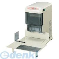 コクヨ(KOKUYO) [51062309] オートパワーパンチ最大穿孔能力PPC用紙約680枚 PN-E260