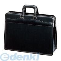 コクヨ KOKUYO 51094676 ビジネスバッグ手提げカバンB4黒 W480D160H345 カハ-B4T4D【送料無料】