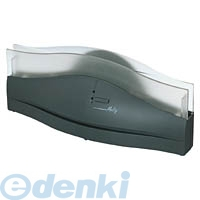 コクヨ KOKUYO 51110819 パーソナル製本機 サーマタイプ メルティー セキ-GTS500