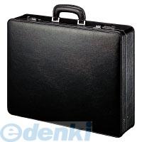 コクヨ KOKUYO 51170219 ビジネスバッグアタッシュケース 軽量 B4黒 W455D105H3 カハ-B4B22D【送料無料】