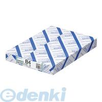コクヨ KOKUYO 57455822 【5個入】 KB用紙 共用紙 KB-KW34