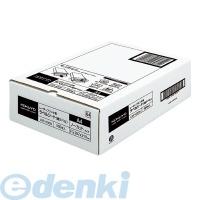 コクヨ KOKUYO 51251109 レーザープリンタ用ラベルシート LBP-A90N