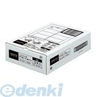 コクヨ(KOKUYO) [51251123] レーザープリンタ用ラベルシート LBP-A92N【送料無料】