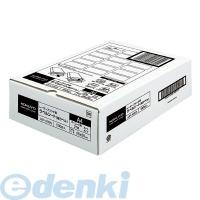 コクヨ KOKUYO 51251154 レーザープリンタ用ラベルシート LBP-A96N