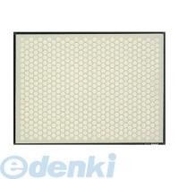 コクヨ KOKUYO 61048652 パーム掲示板 ピンマグタイプ W602XD24.5XH451mm FB-D152JN
