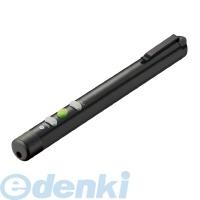コクヨ(KOKUYO) [63761139] レーザーポインター<GREEN>(ペンタイプ for PC) ELP-G30【送料無料】