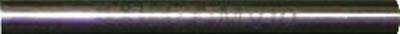 高周波精密 高周波 RTB16X160-KPH 丸バイト RTB16X160KPH【送料無料】【キャンセル不可】