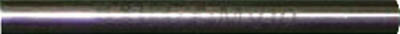 高周波精密 高周波 RTB16X160-MV10 丸バイト RTB16X160MV10【キャンセル不可】
