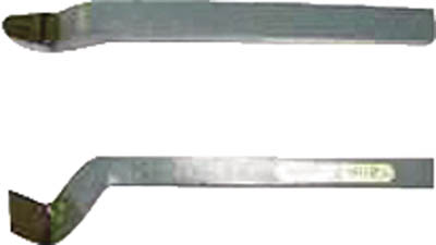 【あす楽対応】高周波精密 高周波 TTB61-9-OLD 平削丸剣 TTB619OLD