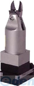 室本鉄工 株 ML20 ゲートカット用エヤーニッパ本体ML20 ML20