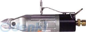 室本鉄工 [MOS10] ナイル エヤーニッパ本体(刃開き調整タイプ)MOS10 MOS-10【キャンセル不可】