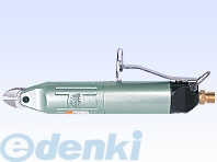室本鉄工(株) [MP-10] エヤーニッパ本体(増圧型)MP10 MP10