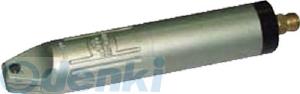 室本鉄工 [MP10M] ナイル エヤーニッパ本体(増圧型・機械取付用)MP10M MP-10M【キャンセル不可】