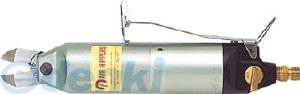 室本鉄工 株 MP-250 エアーニッパ本体 増圧型 MP250 MP250