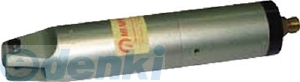 室本鉄工 株 MP250M エヤーニッパ本体 増圧型・機械取付用 MP250M MP250M