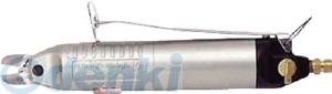 室本鉄工 株 MP-25A エヤーニッパ本体 増圧型 MP25A MP25A