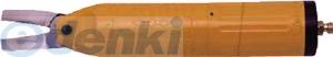 室本鉄工 株 MP35AM エヤーニッパ本体 増圧型・機械取付用 MP35AM MP35AM