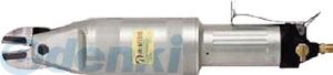 室本鉄工 MP-5000 直送 代引不可・他メーカー同梱不可 ナイル エヤーニッパ本体 増圧型 MP5000 MP5000【キャンセル不可】