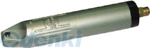 室本鉄工 [MP7M] ナイル エヤーニッパ本体(増圧型・機械取付用)MP7M MP-7M【キャンセル不可】