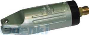 室本鉄工 [MR10AM] ナイル エヤーニッパ本体(標準型・機械取付用)MR10AM MR-10AM【キャンセル不可】