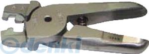 室本鉄工 株 AR8WP-1.25-2.0 替刃接続子用圧着刃1.25-2.0sq AR8WP1.252.0