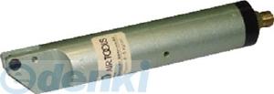 室本鉄工 株 ASP250M エヤーハサミ本体 機械取付用 ASP250M ASP250M