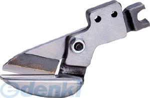 室本鉄工 株 E250H ミニプレートシャー用替刃ハイス刃 E250H
