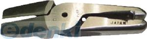室本鉄工 株 FW9P エヤーニッパ用替刃 樹脂切断タイプ FW9P FW9P