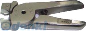 室本鉄工 株 AR8P-1.25 エアーニッパ替刃接続端子用圧着刃1.25sq AR8P1.25