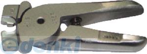 室本鉄工 株 AR8P-5.5 エアーニッパ替刃接続端子用圧着刃5.5sq AR8P5.5
