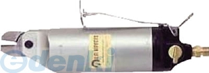 室本鉄工(株) [CP30] エヤーニッパ本体(片刃作動式)CP30 CP30