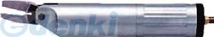 室本鉄工(株) [CP30XM] エヤーニッパ本体(片刃作動式・レバーなし)CP30XM CP30XM