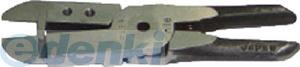 室本鉄工 株 FA5A 角型エヤーヒートニッパ用替刃FA5A FA5A