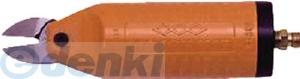 室本鉄工 株 MR30AM エヤーニッパ本体 標準型・機械取付用 MR30AM MR30AM