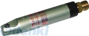 室本鉄工 株 MR3M エヤーニッパ本体 標準型・機械取付用 MR3M MR3M