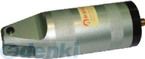 室本鉄工 [MR50AM]「直送」【代引不可・他メーカー同梱不可】 ナイル エヤーニッパ本体(標準型・機械取付用)MR50AM MR-50AM【キャンセル不可】
