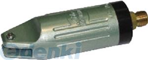 室本鉄工 株 MR5M エヤーニッパ本体 標準型・機械取付用 MR5M MR5M