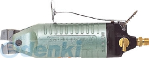 室本鉄工(株) [MR-7] エアーニッパ本体(標準型)MR7 MR7