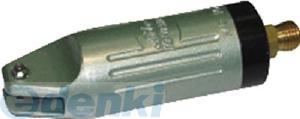 室本鉄工 株 MR7M エヤーニッパ本体 標準型・機械取付用 MR7M MR7M