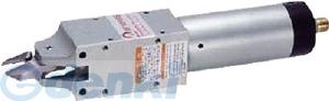 室本鉄工 株 MSP10 角型エヤーニッパ本体 増圧型 MSP10 MSP10