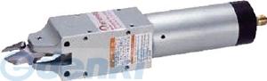 室本鉄工 株 MSP10A 角型エヤーニッパ本体 増圧型 MSP10A MSP10A