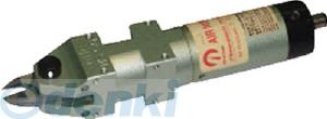 室本鉄工 株 MSP10AG 角型エヤーニッパ本体 増圧型 MSP10AG MSP10AG