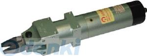 室本鉄工 株 MSP30G 角型エヤーニッパ本体 増圧型 MSP30G MSP30G