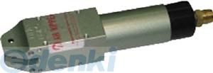 室本鉄工 株 MSP5 角型エヤーニッパ本体 増圧型 MSP5 MSP5