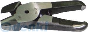 室本鉄工 株 P8P1 エヤーニッパ用替刃 金属切断タイプ P8P1 P8P1
